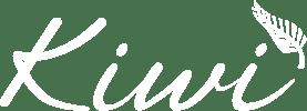 Kiwi Building Logo
