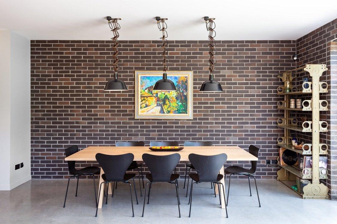 Kiwi Building - Smart & Stylish