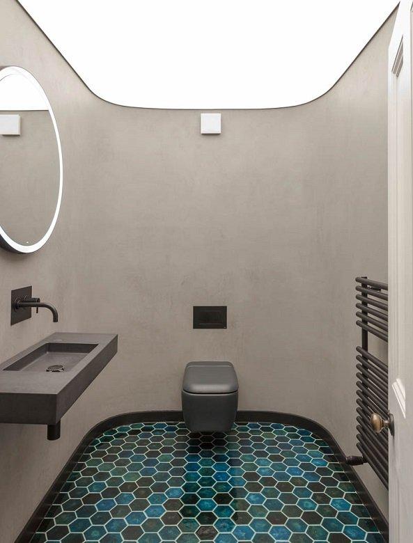 Kiwi Building Inspiration Gallery - Smart & Stylish